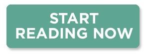 start-reading-button