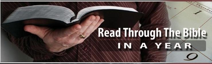 readthroughbible