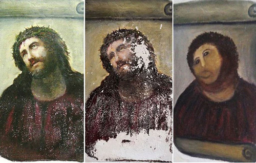 jesus-distorted-in-restoration