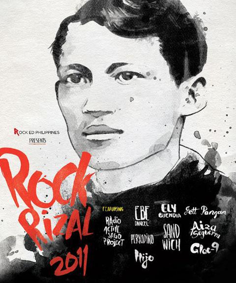 rock-rizal-concert-2011